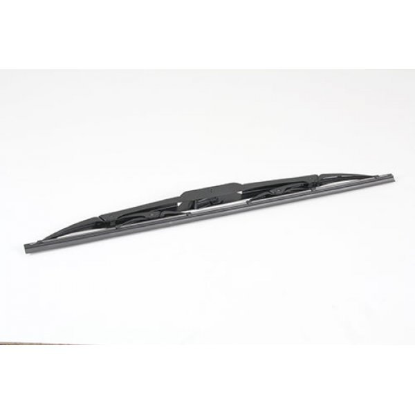Rear Wiper Blade - DKB500680G