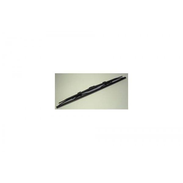 Wiper Blade - Front - DKC100900G