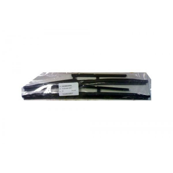 BLADE-WINDSCREEN WIPER - DKC500010PMD