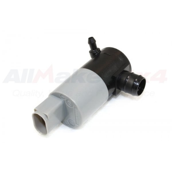 Washer Pump - DMC500040