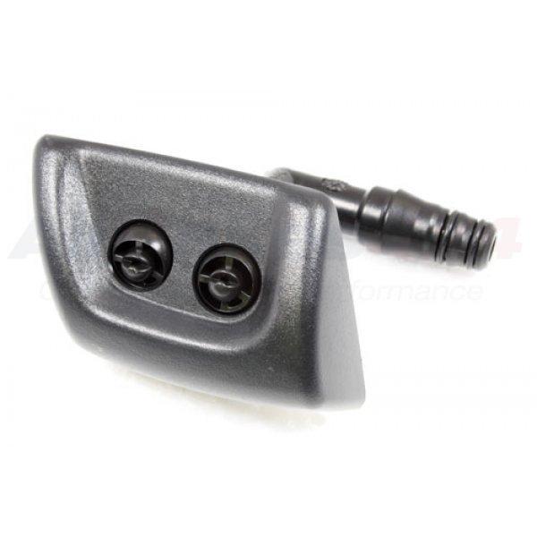 Headlamp Washer Jet - DNJ000081