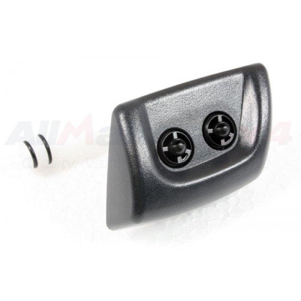 Headlamp Washer Jet - DNJ500110