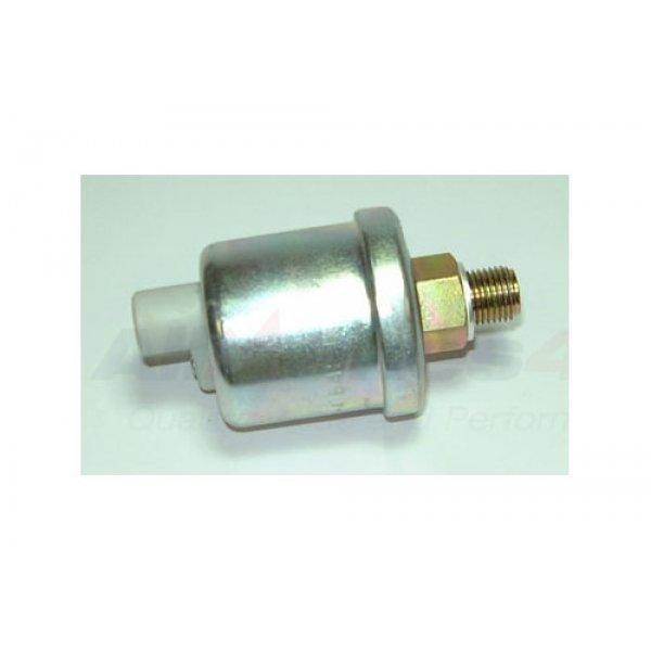 Oil Pressure Transducer - DRC2479
