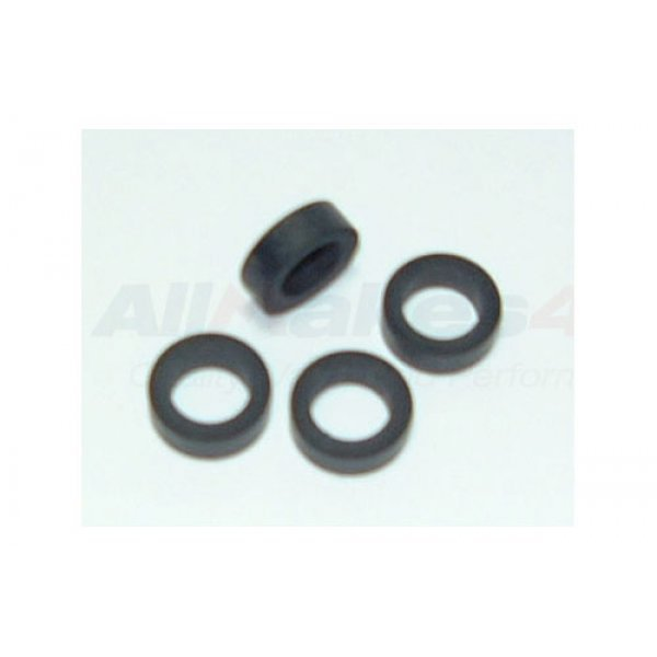Injector Seal - Bottom - EAC2415L