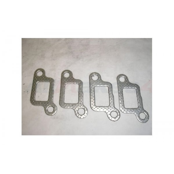 Exhaust Manifold Gasket - ERC3606