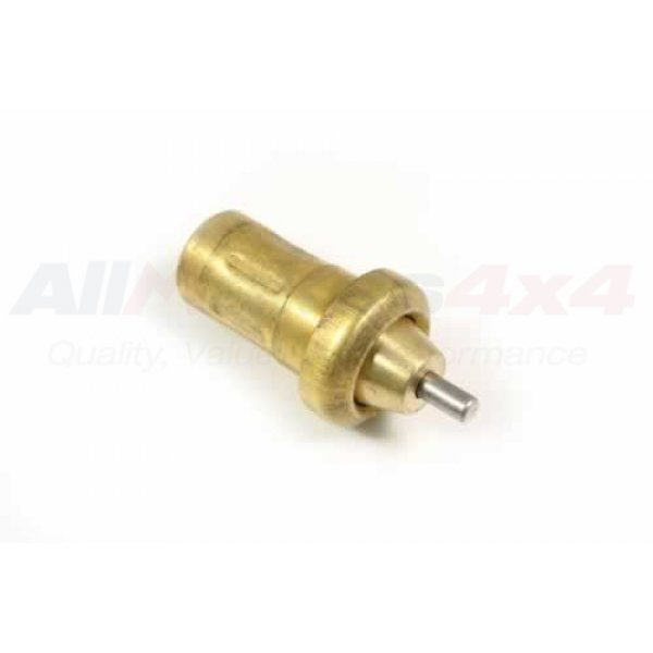 THERMOSTAT ASSY - ERC5923