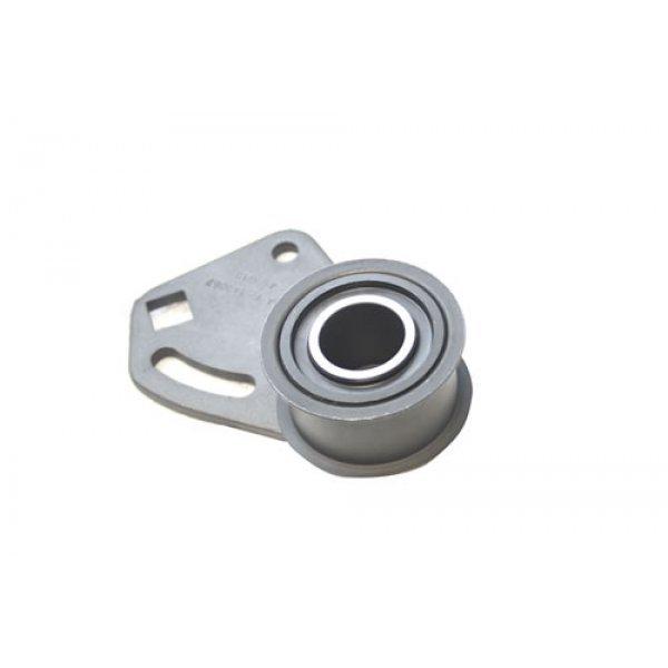 Spanner Distributieriem - ERC8861G