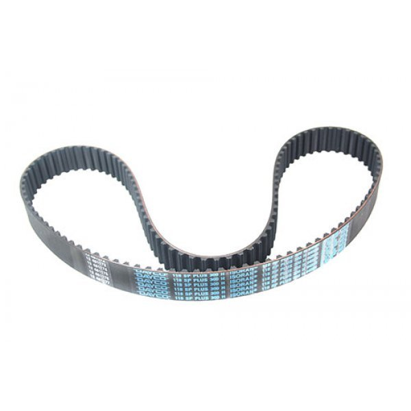 Timing Belt - ERR1092D