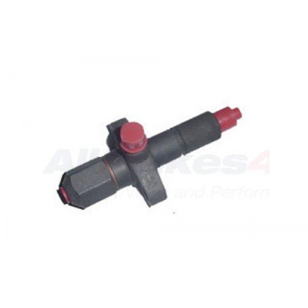 Fuel Injector - ERR1266