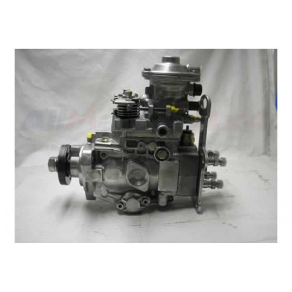 Fuel Injection Pump - ERR1333