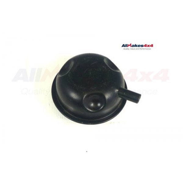 Oil Filler Cap and Breather Assy - ERR1454
