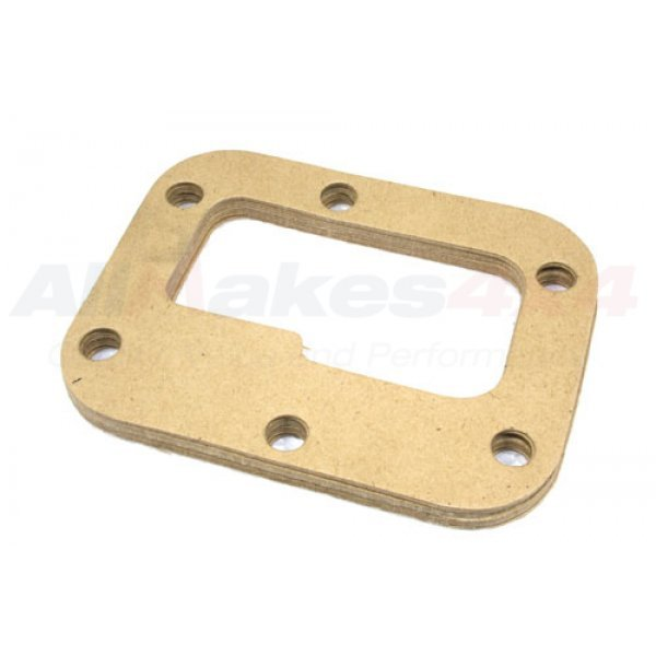 Gasket - Side Cover - ERR1475