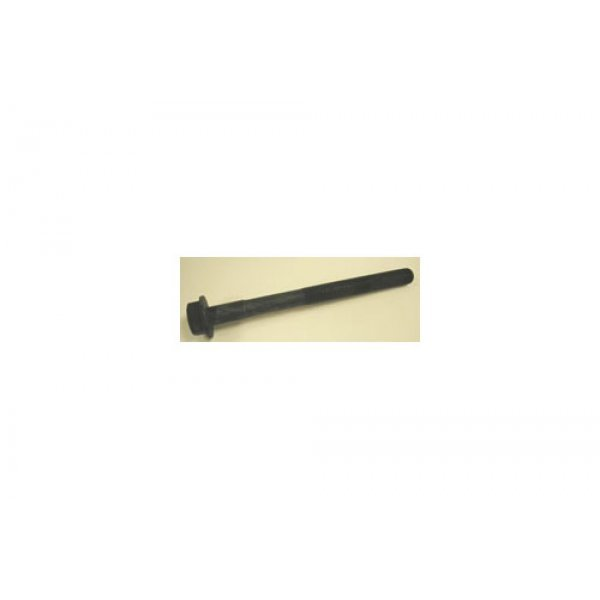 Cylinder Head Bolt - ERR1939G