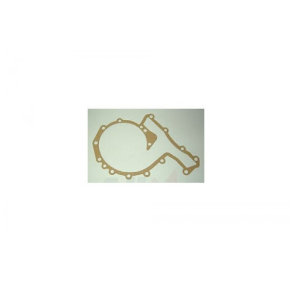Water Pump Gasket - ERR2428
