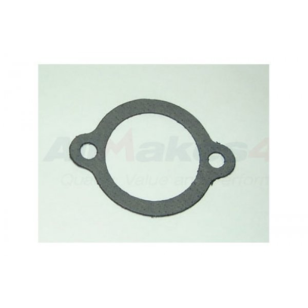 Thermostat Gasket - ERR2429