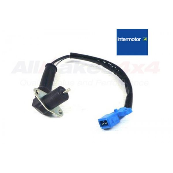 Crankshaft Sensor - ERR3006