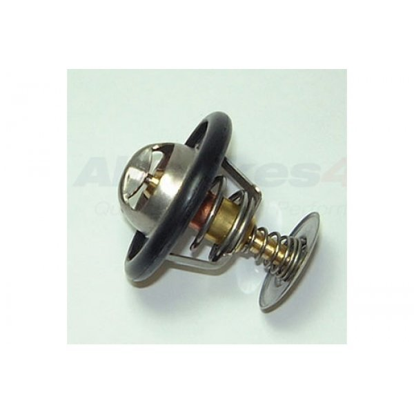 Thermostat - ERR3291