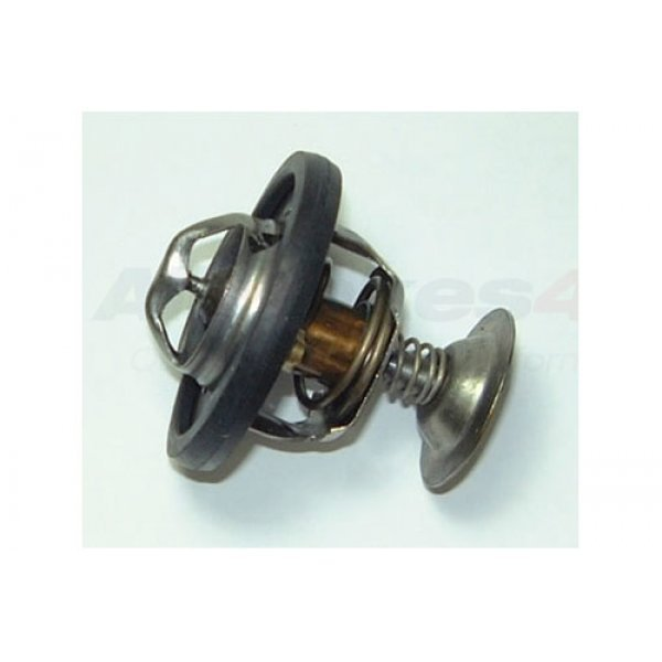 Thermostat - ERR3291G