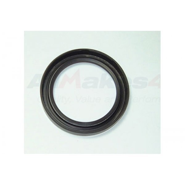 Camshaft Seal - ERR3356G
