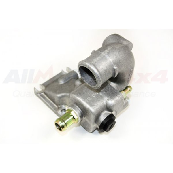 THERMOSTAT HOUSING ASSY - ERR3479