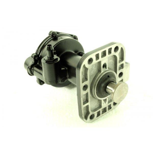 Vacuum Pump - ERR3539