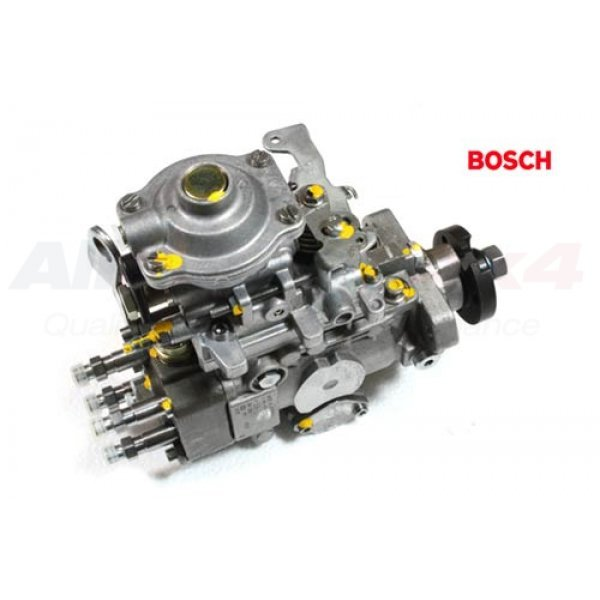 Fuel Injection Pump - ERR4419GEN