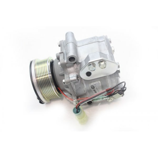 COMPRESSOR ASSY-AIR CONDITIONING - ERR4534