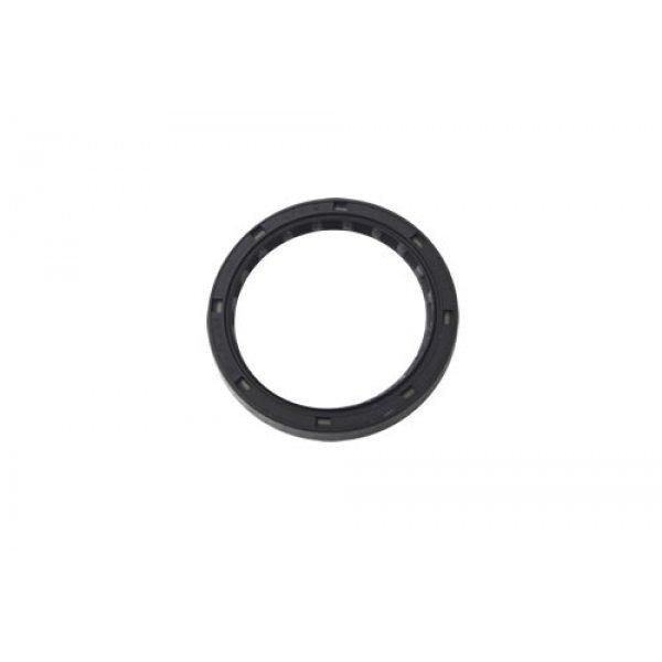 Front Crankshaft Seal - ERR4575C