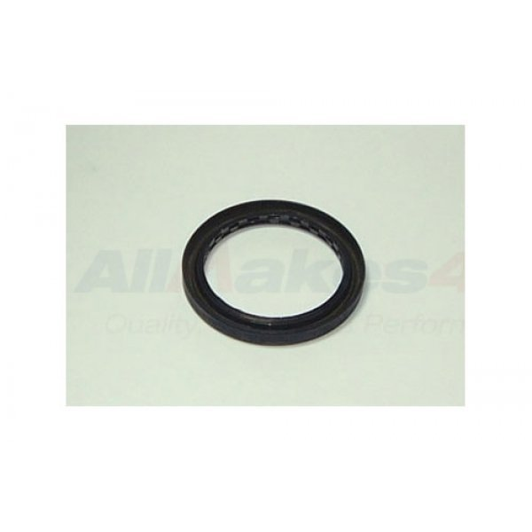 Front Cover Seal - ERR4576G