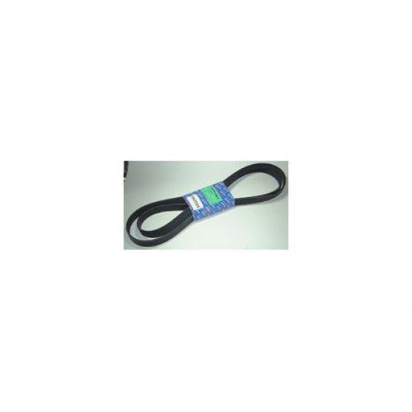 Serpentine Belt - ERR4623