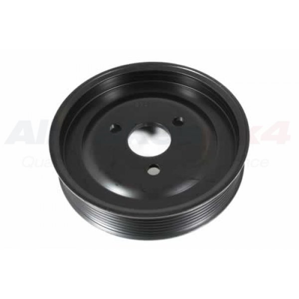 PAS Pump Pulley - ERR4868