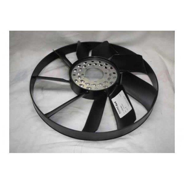 Ventilator - ERR4960