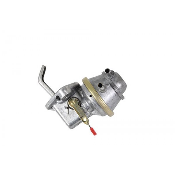Fuel Lift Pump - ERR5057D