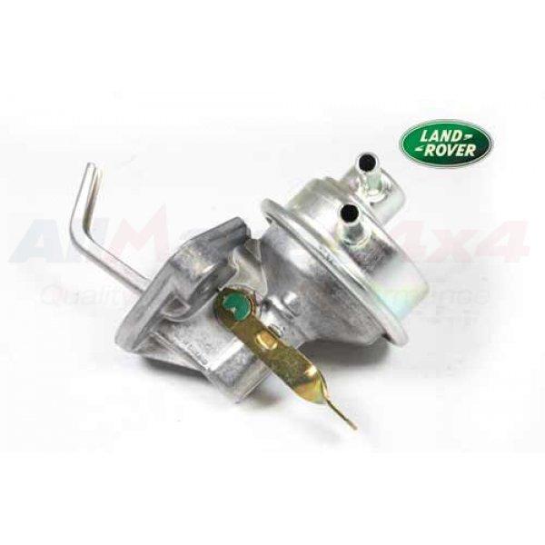 Fuel Lift Pump - ERR5057GEN