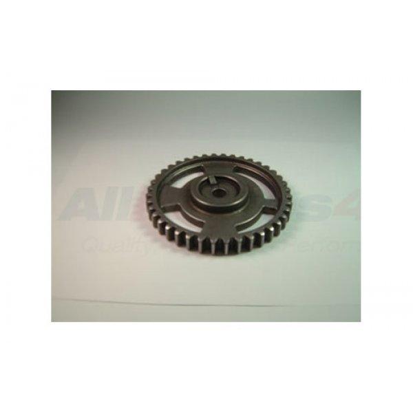 Camshaft Chain Wheel - ERR5086
