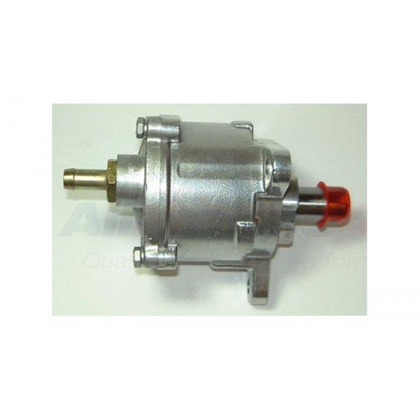 Vacuum Pump - ERR535