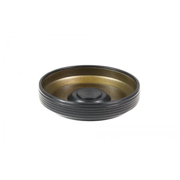 Camshaft Seal - Rear - ERR5369G
