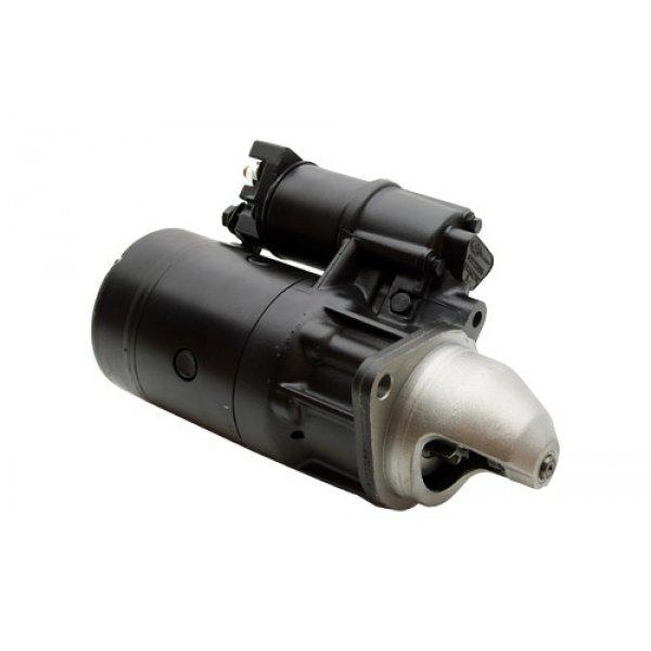 Starter Motor - ERR5445