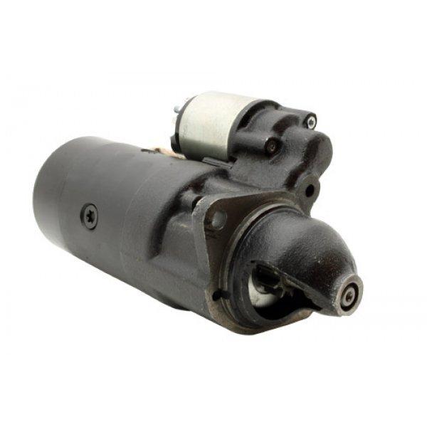 Starter Motor - ERR5445GP