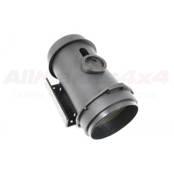 Air Flow Sensor - ERR5595