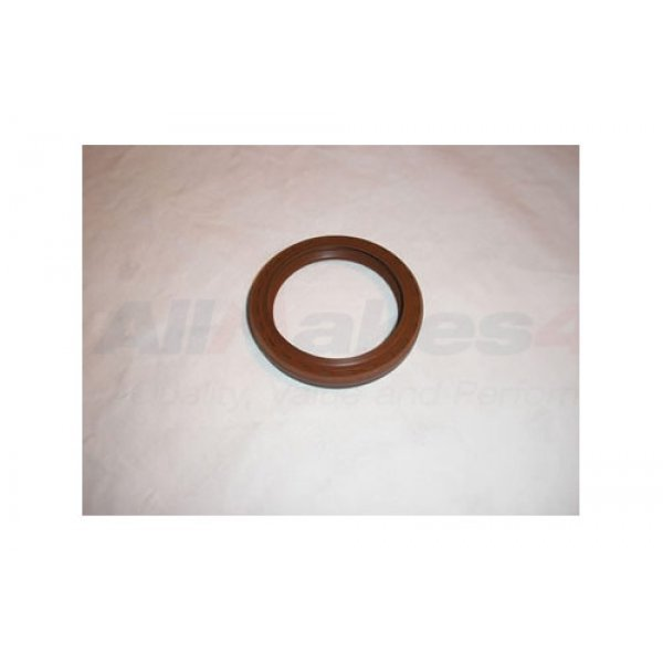 Crankshaft Seal - Front - ERR5992
