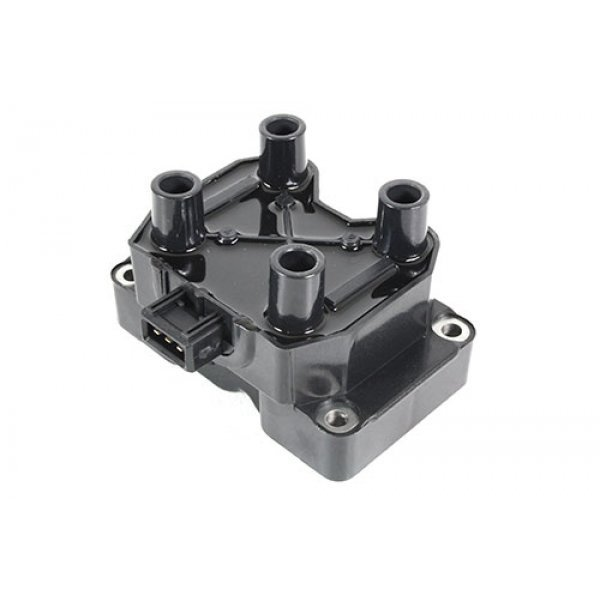 Ignition Coil Pack - ERR6045