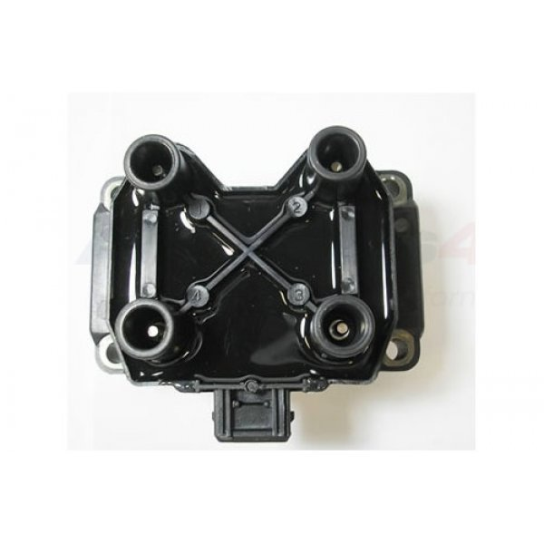 Ignition Coil Pack - ERR6045G