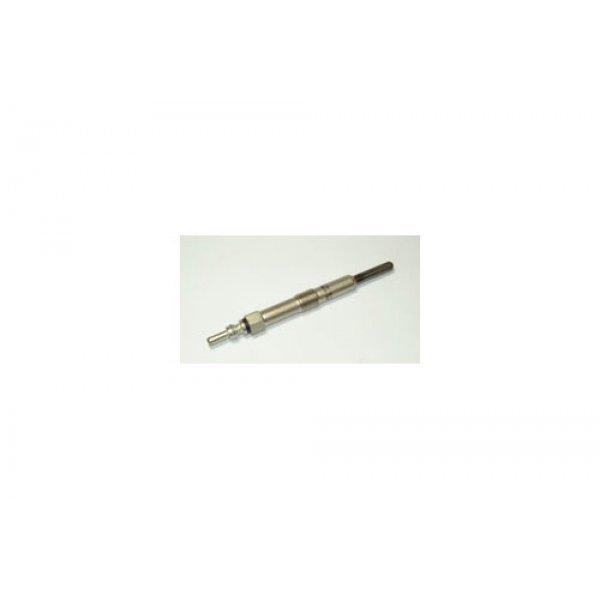Glow Plug - ERR6066G