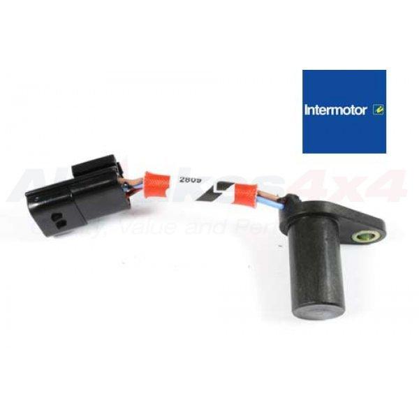 Camshaft Sensor - ERR6169
