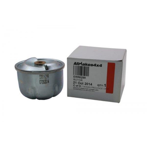 Rotor Filter - ERR6299
