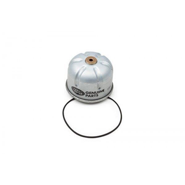 Rotor Filter - ERR6299GEN