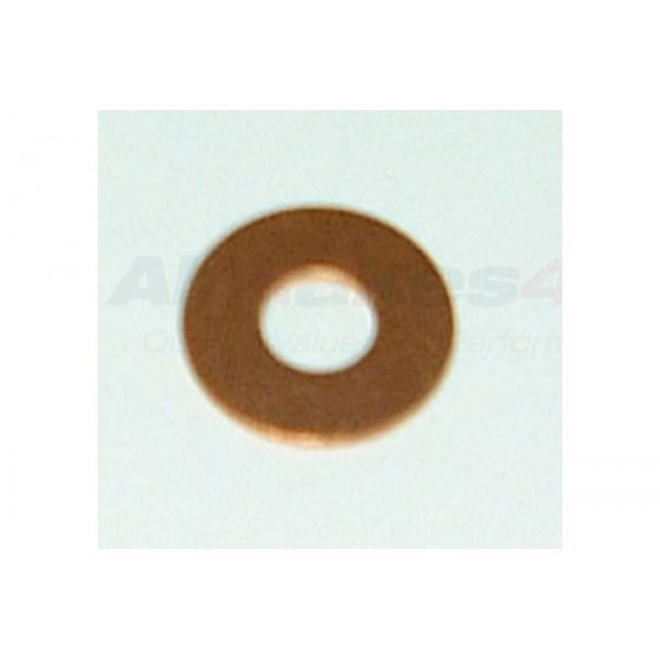 Injector Washer - ERR6417