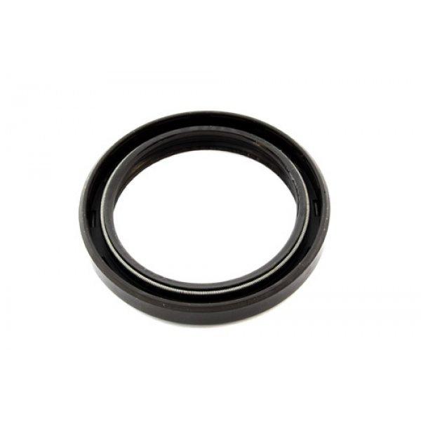 Front Crankshaft Seal - ERR6490C