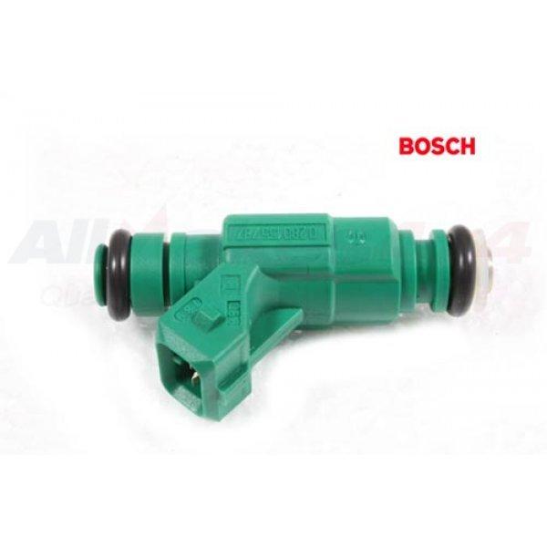 Fuel Injector - ERR6600